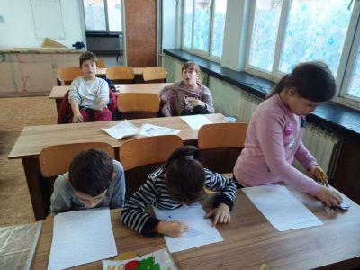 13 - Средно училище Отец Паисий, Куклен